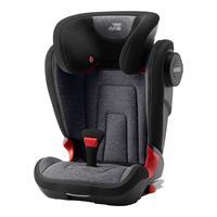 Britax Römer Kindersitz Kidfix 2 S Design 2020 Graphite Marble