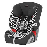 britax-roemer-evolva-123-plus-design-2015-smart-zebra.jpg