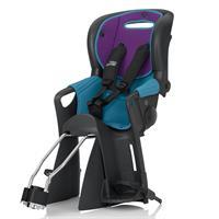 britax roemer jockey comfort turqoise purple purple headrest turqoise body Detaillierte Ansicht 02