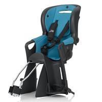 Britax Römer Jockey Comfort Fahrrad-Kindersitz