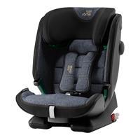Britax Römer Kindersitz Advansafix i-Size Design 2020 Blue Marble