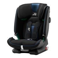 Britax Römer Kindersitz Advansafix i-Size Design 2020 Cool Flow Blue