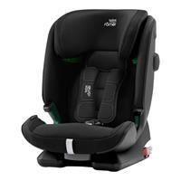 Britax Römer Kindersitz Advansafix i-Size Design 2020