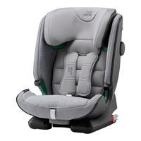 Britax Römer Kindersitz Advansafix i-Size Design 2020 Grey Marble