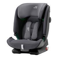 Britax Römer Kindersitz Advansafix i-Size Design 2020 Storm Grey