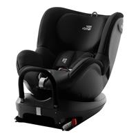 Britax Römer Child Car Seat Dualfix 2 R Design 2020