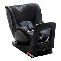 Britax Römer Kindersitz Dualfix M i-Size | KidsComfort.eu