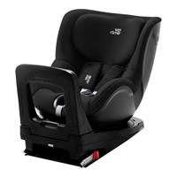 Britax Römer Child Car Seat Dualfix M i-Size Design 2019