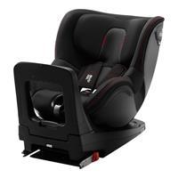 Britax Römer Kindersitz Dualfix M i-Size Design 2020 Cool Flow Black
