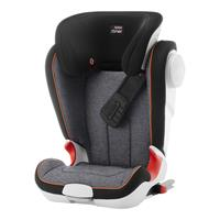 Britax Römer Kindersitz KIDFIX XP SICT Design 2018 Black Marble