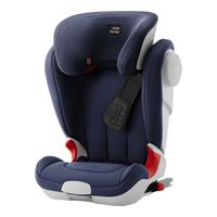 Britax Römer Kindersitz KIDFIX XP SICT Design 2018 Moonlight Blue