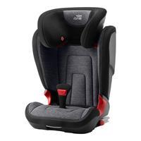 Britax Römer Kindersitz Kidfix 2 R Design 2020 Graphite Marble