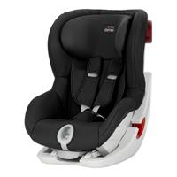Britax Römer Kindersitz KING II Design 2018