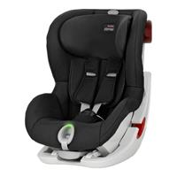 Britax Römer Child Car Seat KING II LS Design 2019