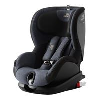 Britax Römer Child Car Seat TRIFIX 2 i-Size Design 2020