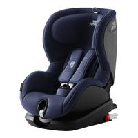 Britax Römer Kindersitz TRIFIX i-Size Design 2018 Moonlight Blue