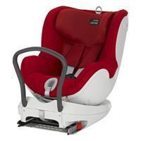 Britax Römer Kindersitz DUALFIX Design 2017