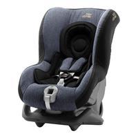 Britax Römer Child Car Seat First Class Plus Design 2019 Blue Marble