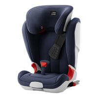 Britax Römer Kindersitz KIDFIX II XP Moonlight Blue