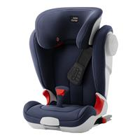 Britax Römer Kindersitz KIDFIX II XP SICT Design 2019 Moonlight Blue