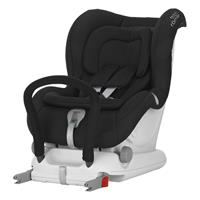 Britax Römer Car Seat MAX-FIX II Design 2018