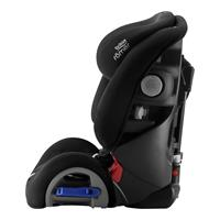 Britax Römer Kindersitz Multi-Tech III Design 2018