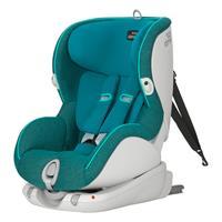 Britax Römer Car Seat TRIFIX Design 2017 Green Marble