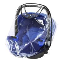 Britax Römer Raincover for Baby-Safe