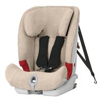 Britax Römer Summer Cover for Car Seat ADVANSAFIX II & ADVANSAFIX II SICT