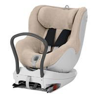 Britax Römer Summer Cover for Car Seat DUALFIX