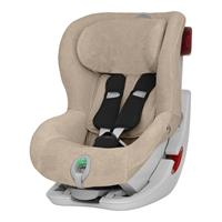 Britax Römer Summer Cover for KING II, KING II ATS und KING II LS