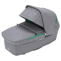 Britax Babywanne Kinderwagenaufsatz GO Design 2019 Dynamic Grey