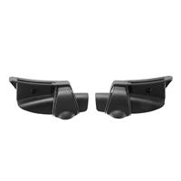 Britax Römer Click&Go Adapters for Bugaboo Bee
