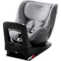 Britax Römer Kindersitz Swingfix i-Size Grey Marble