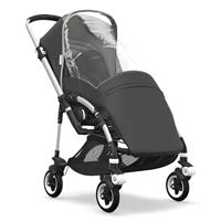 bugaboo bee high performance Regenabdeckung schwarz