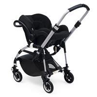 bugaboo bee5 Adapter für Maxi-Cosi® Babyschalen