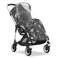 bugaboo by We are Handsome | bee Regenabdeckung Regenschutz