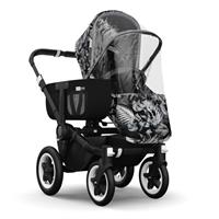bugaboo by We are Handsome buffalo donkey runner  Regenabdeckung