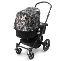 bugaboo by We are Handsome cameleon3