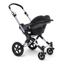 bugaboo cameleon3 Adapter für Maxi-Cosi Babyschalen