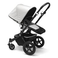 bugaboo cameleon3 Atelier Collection | Sportwagen