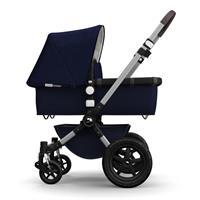 bugaboo cameleon3 classic+ Navy Blue | KidsComfort.eu