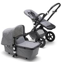 Bugaboo Cameleon3 Plus Kinderwagen Set 230158AE01