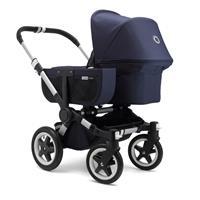 bugaboo donkey mono Kinderwagen für ein Kind Classic navy blue //SALE