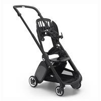 bugaboo Base Kinderwagen-Gestell Ant   KidsComfort.eu