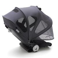 bugaboo limited edition stellar breezy sonnendach bee5
