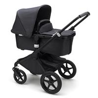 bugaboo limited edition stellar fox 3