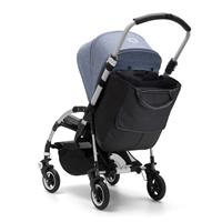 bugaboo Mammoth Bag für bee5