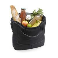 Große Kinderwagen Tasche | bugaboo Mammoth Bag für fox, buffalo & cameleon3
