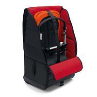 bugaboo Komfort Transporttasche